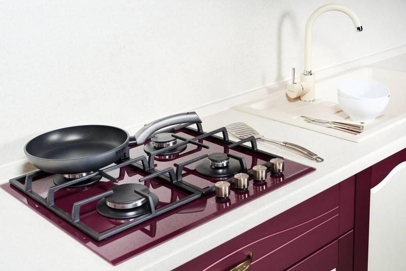 Выбрать газовую или электрическую плиту: рейтинг 2021г, их технические характеристики, плюсы и минусы, а так же отзывы покупателей