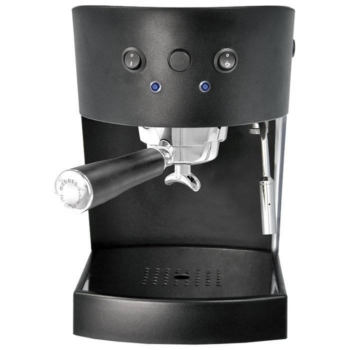 Обзор кофемашин для дома и офиса: разные типы, их преимущества и недостатки, советы по выбору