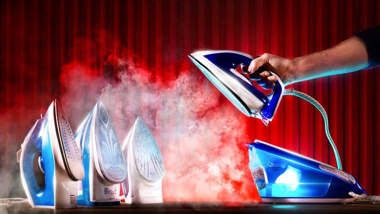 Как выбрать лучший пароочиститель для дома: правильные советы по выбору от ichip.ru | ichip.ru