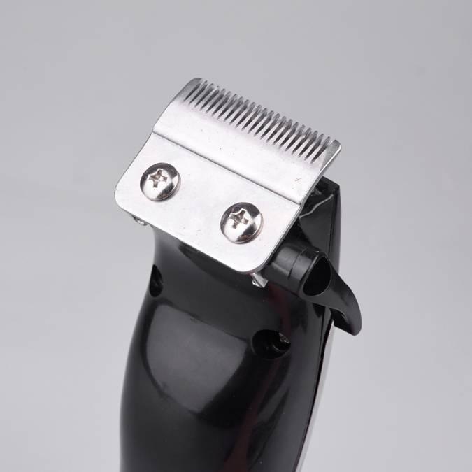 Топ-10 + лучших машинок для стрижки волос, как выбрать
