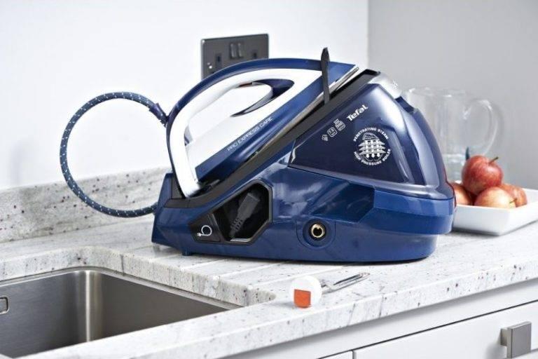 Как выбрать парогенератор для домашнего использования (для глажки белья, для чистки ковров, плитки, сплит-систем, стекол, ванны): нюансы выбора