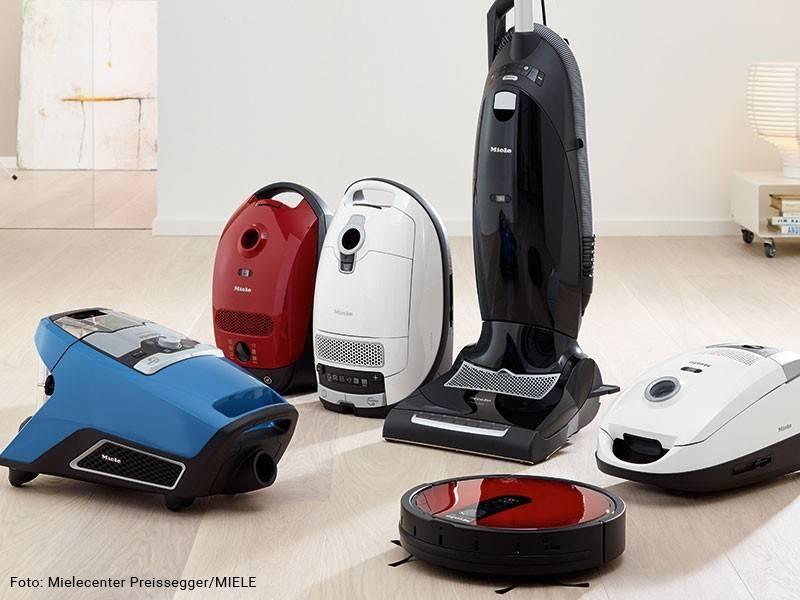 Пароочиститель или моющий пылесос: что лучше, чем отличаются, плюсы и минусы