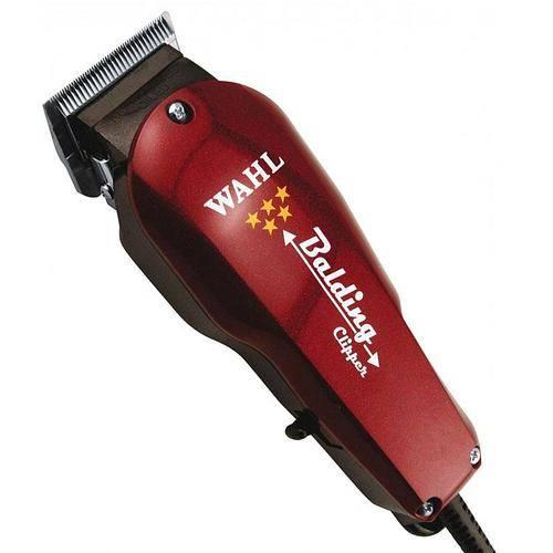 Топ лучших профессиональных триммеров для стрижки волос