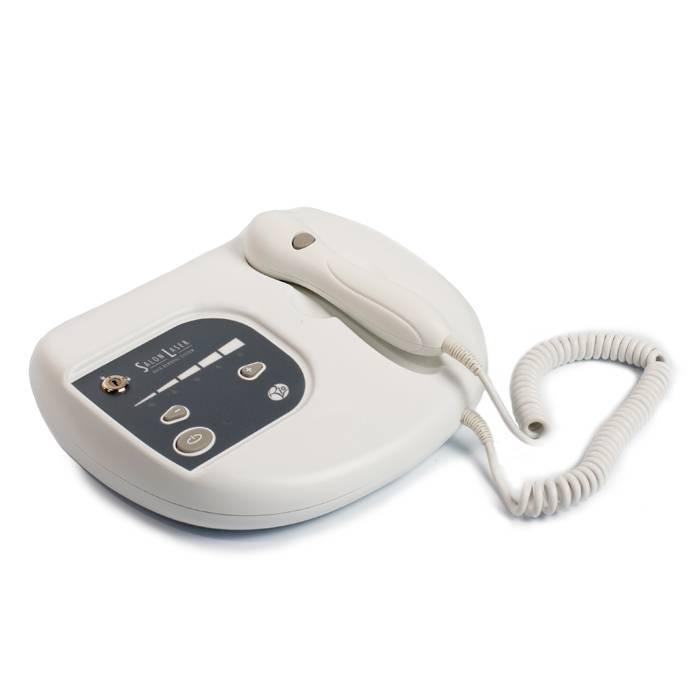 Лазерная эпиляция в домашних условиях: аппараты и приборы, отзывы лазерная эпиляция в домашних условиях: аппараты и приборы, отзывы