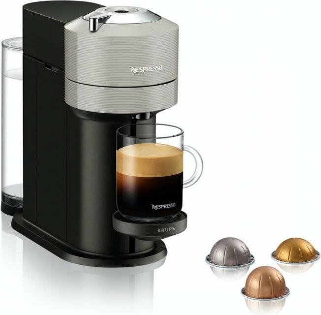 Кофемашина для дома: правила выбора