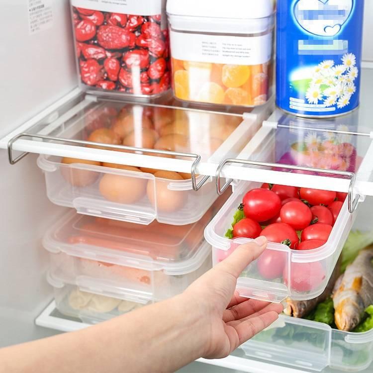 Что такое зона свежести в холодильнике и нужна ли она