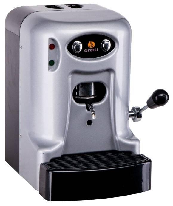 Как работает кофеварка: принцип работы 6 популярных типов кофемашин