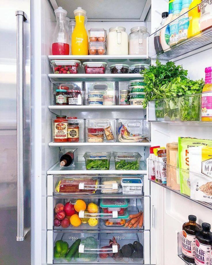 Как правильно выбрать холодильник для дома — советы экспертов   блог miele
