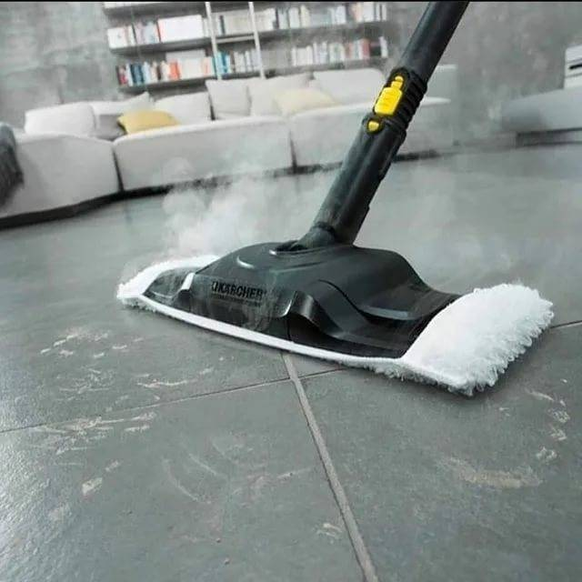 Какой пароочиститель для дома лучше: выбор полезной техники