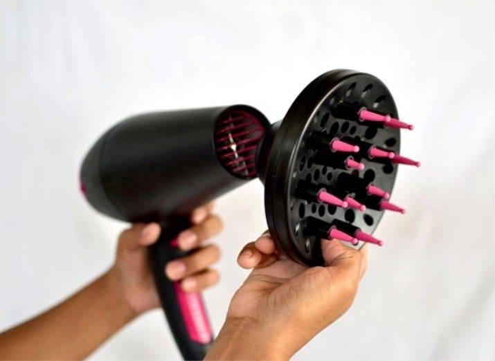 Топ 10 лучших фенов для волос для домашнего использования