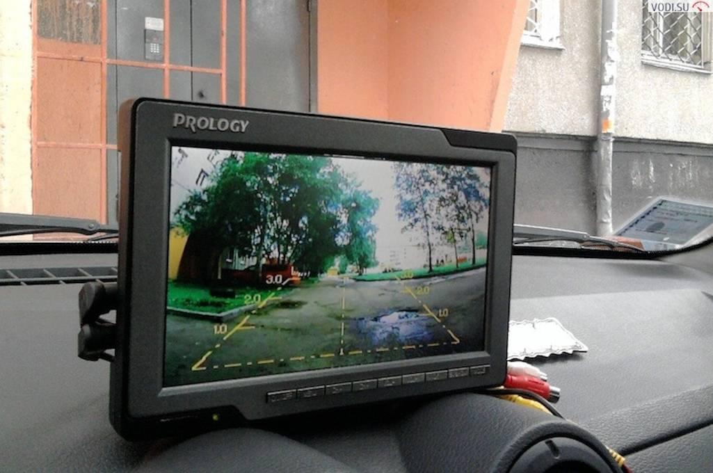 Как подключить планшет к телевизору для просмотра фильмов по usb, hdmi, wifi