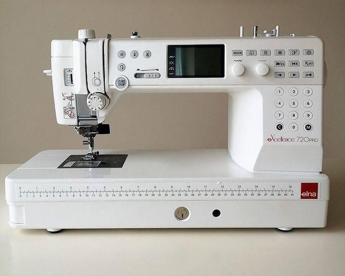 Как выбрать лучшую швейную машинку для дома: правильные советы по выбору от ichip.ru | ichip.ru