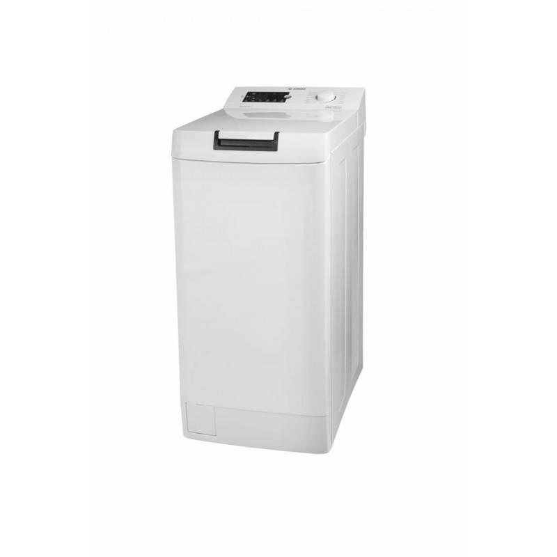 Стоит ли сейчас приобретать стиральные машины «ardo»? обзор +видео
