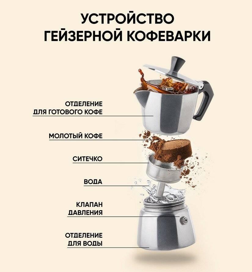 Чалды для кофемашины - что это такое: как правильно выбрать чалдовую кофеварку