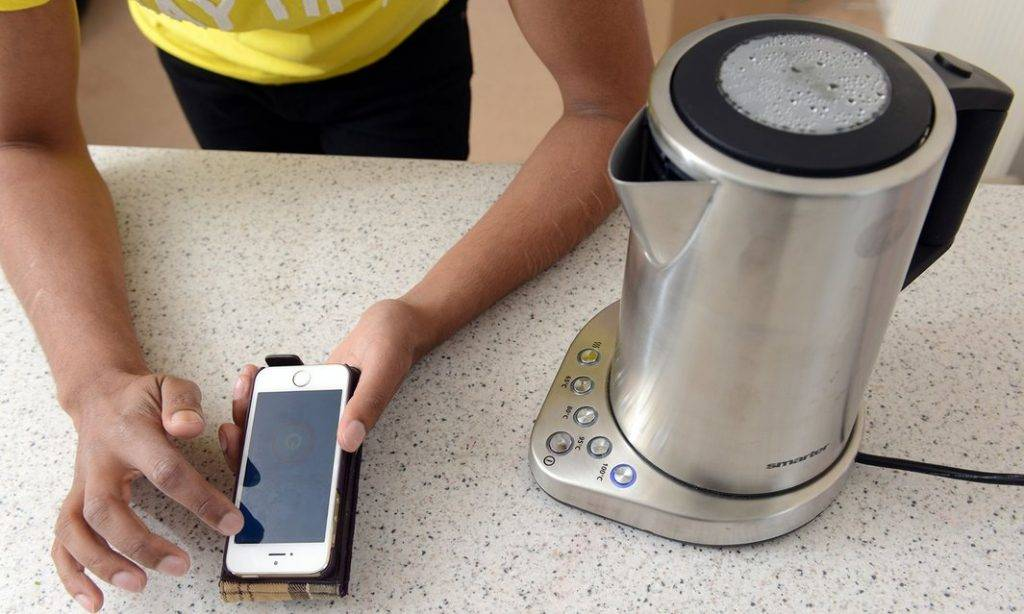 Чем и как помыть новый чайник перед первым использованием: доступные и ценные лайфхаки
