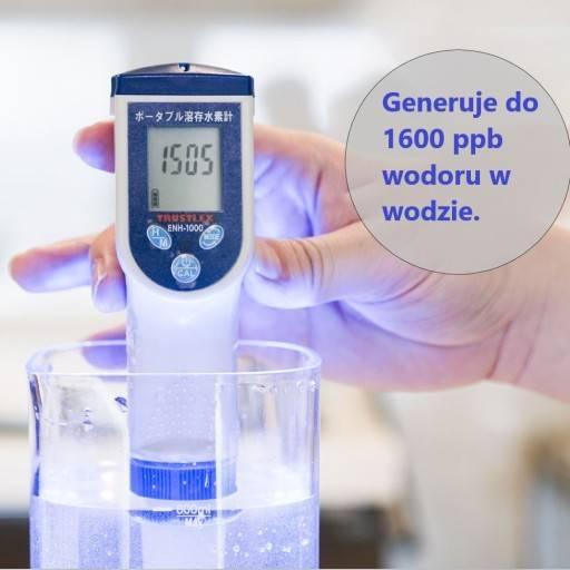 Серебряная вода: польза и вред, как получить в домашних условиях, отзывы