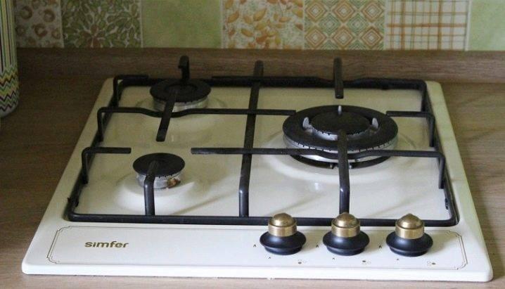 Сравниваем варочную панель и газовую плиту