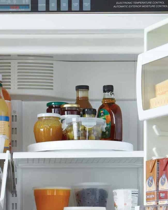 Эксплуатируем холодильник правильно: как?