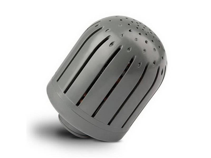 Переживаю((вред ультразвукового увлажнителя., ультразвуковые увлажнитель вред увлажнитель воздуха отзывы польза и вред