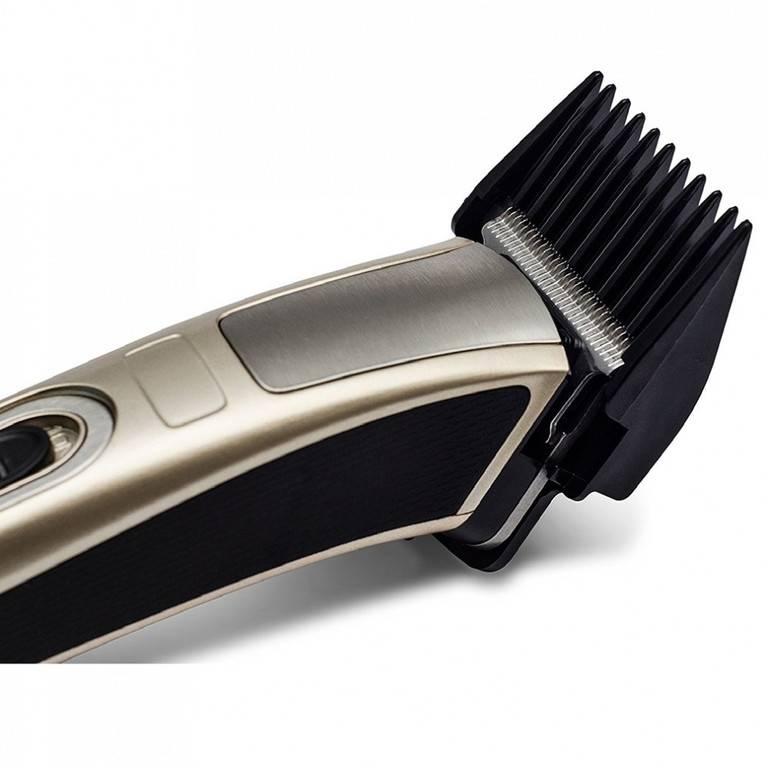 Лучшие машинки для стрижки волос - рейтинг 2021