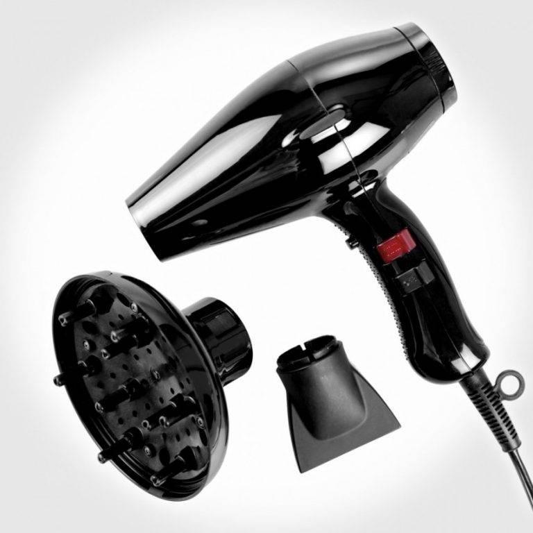 Рейтинг лучших фенов для волос для домашнего использования 2020-2021: отзывы, какой выбрать, фирма