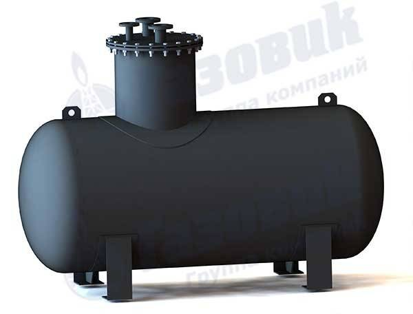 Термозапорный клапан на газопроводе: назначение, принцип работы, виды и требования к установке