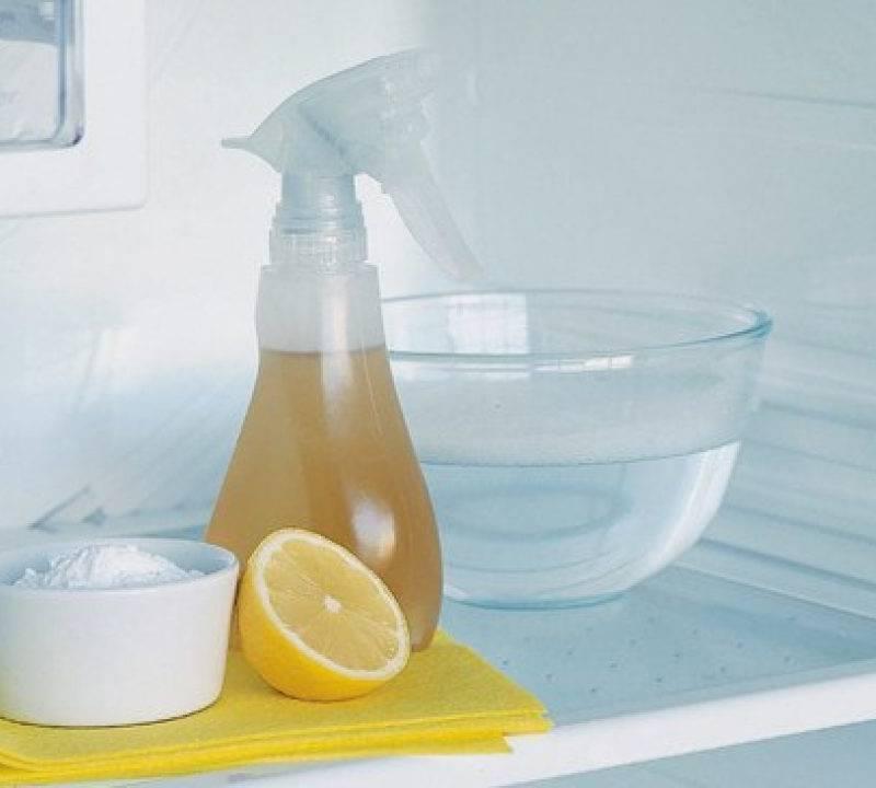 Как избавиться от неприятного запаха в мультиварке: после готовки, от плесени, пластика