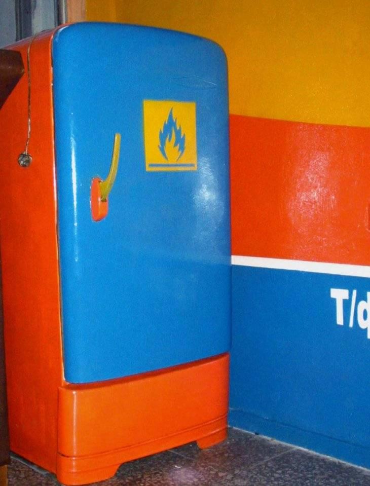 Как покрасить старый холодильник: инструкция по окраске, какой краской лучше, видео и фото как покрасить старый холодильник: инструкция по окраске, какой краской лучше, видео и фото