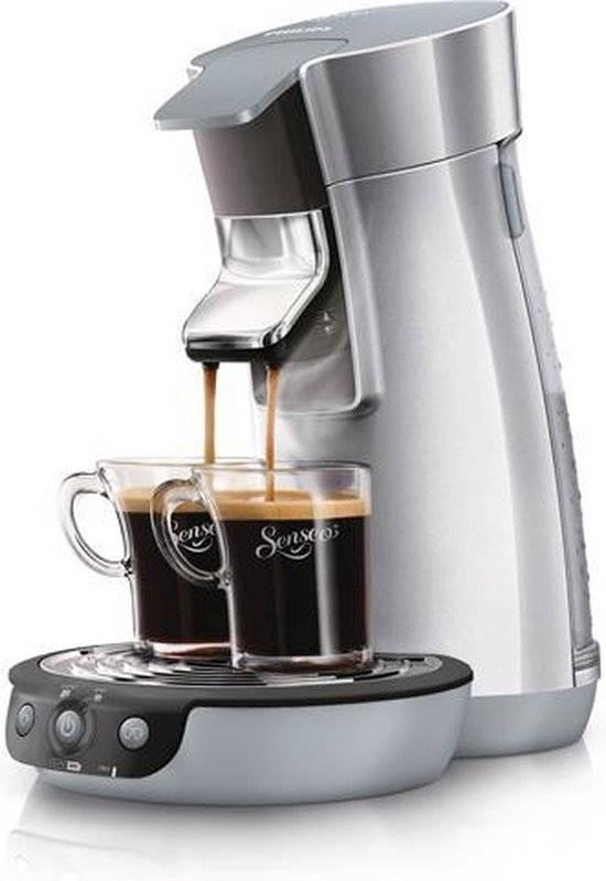 Чалды для кофемашины: что это такое, как выбрать лучшие, сделать своими руками