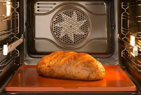 Конвекция в духовке: что это и для чего нужна, виды и особенности, преимущества и недостатки