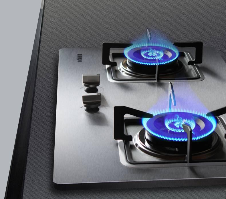 Газовая, электрическая или индукционная плита: какую купить?