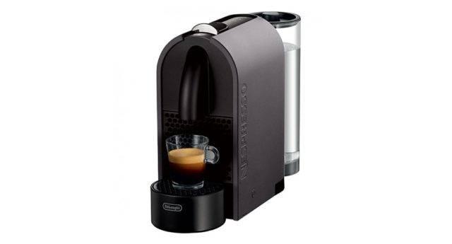 Устройство и принцип работы кофемашин разных видов