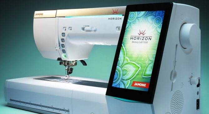 Швейная машинка – как правильно выбрать, рейтинг лучших моделей, особенности использования