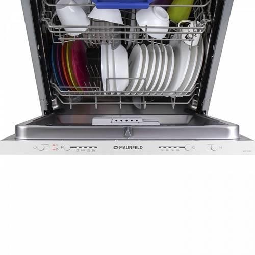 Топ-15: лучшие узкие посудомоечные машины до 45 см 2021 года???? рейтинг узких посудомоек по соотношению цены и качества