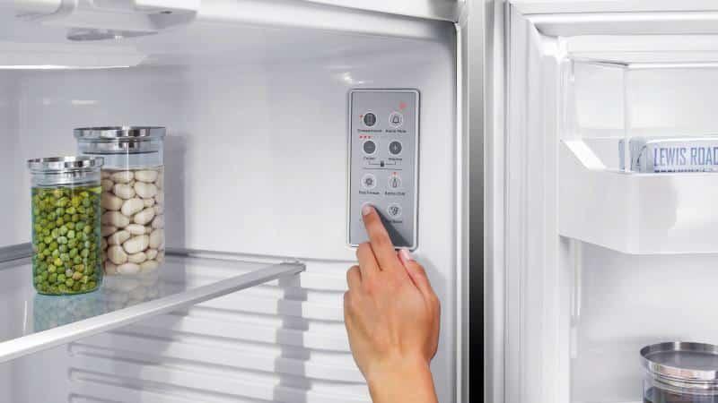 Пошаговая инструкция, как разморозить холодильник samsung no frost своими руками