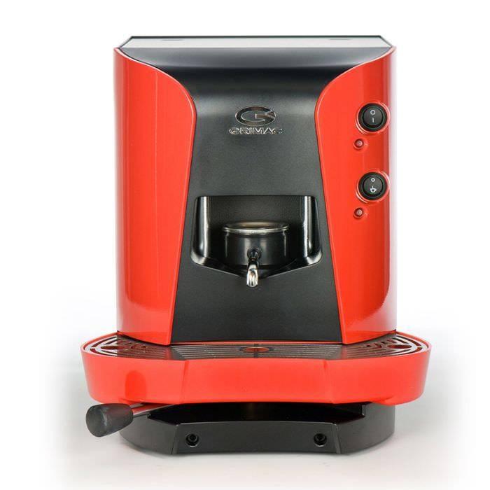 Кофе в чалдах, что это, как заварить и использовать