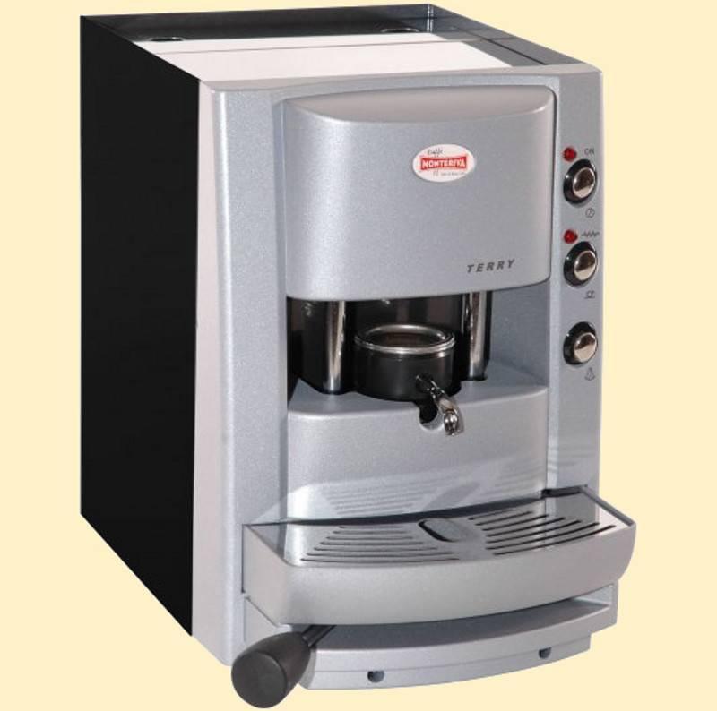 Кофемашины для дома - возможности, достоинства и недостатки. жми!