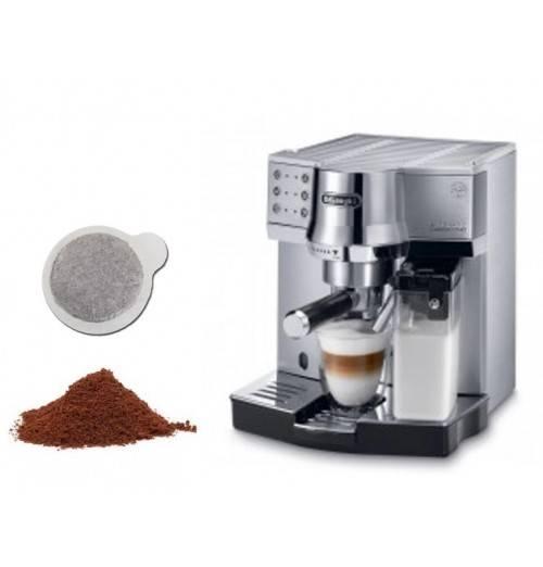 Какую кофемашину выбрать для дома: обзор популярных видов с описанием характеристик и отзывы покупателей