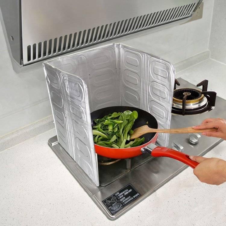 Что такое конвекция в духовке электрической плиты, принцип работы: объясняем по полочкам