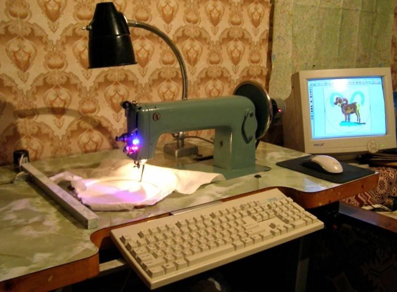 Бытовые швейные машинки: какие модели лучше, советы по выбору