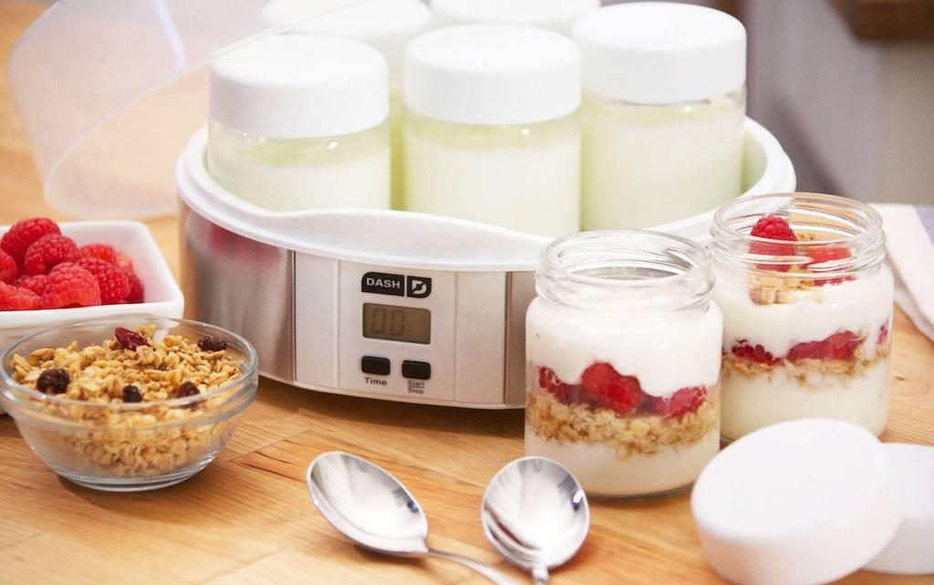 Что можно сделать с просроченным йогуртом, что из него приготовить: идеи, рецепты. можно ли есть просроченные йогурты?