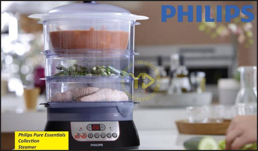 Чем отличается пароварка от мультиварки и что лучше? разбираемся в устройстве и способе приготовления прибором пищи (145 фото)