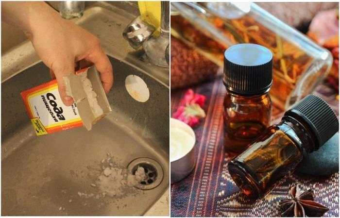 Как избавиться от запаха в мультиварке: еды, плесени и прелости