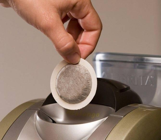 Чалды для кофемашины - что это такое? чалдовая кофеварка :: syl.ru