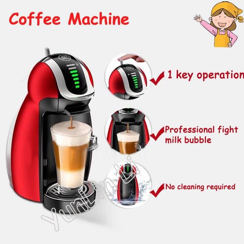 Плюсы и минусы капсульной кофемашины: что такое, какую выбрать, отзывы