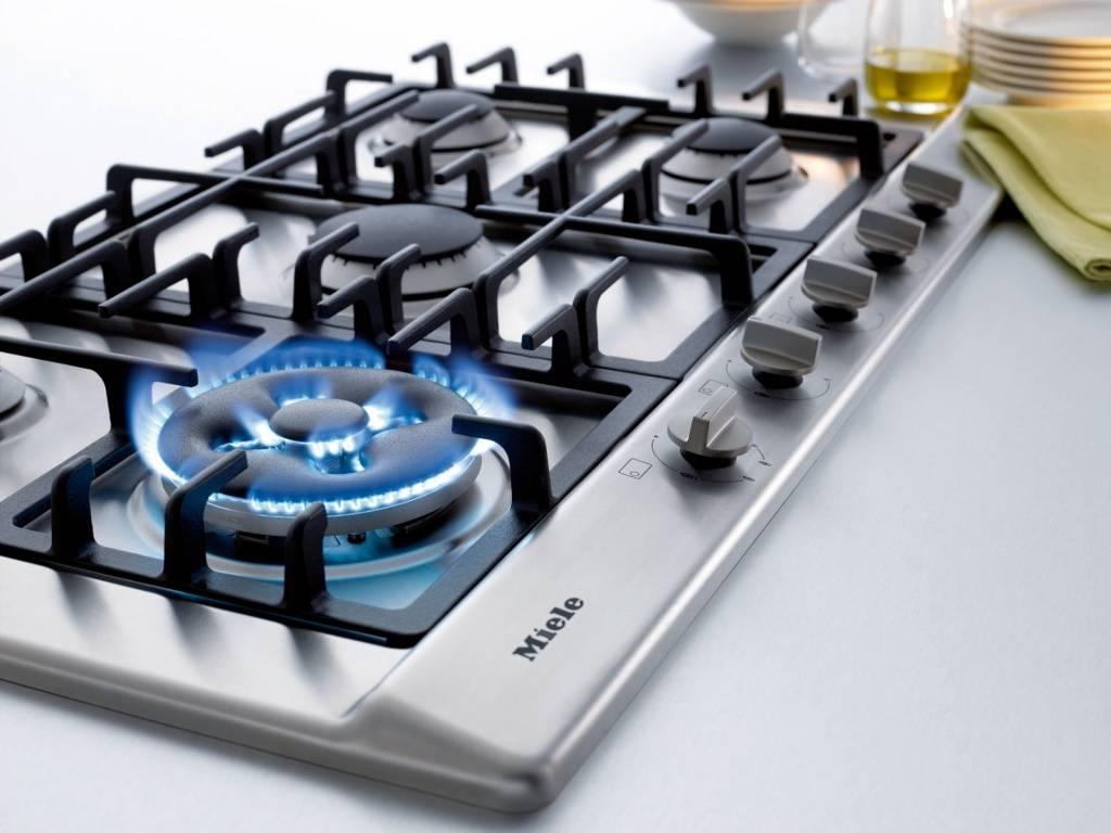 Газовая или электрическая плита: что лучше, дешевле и экономичнее