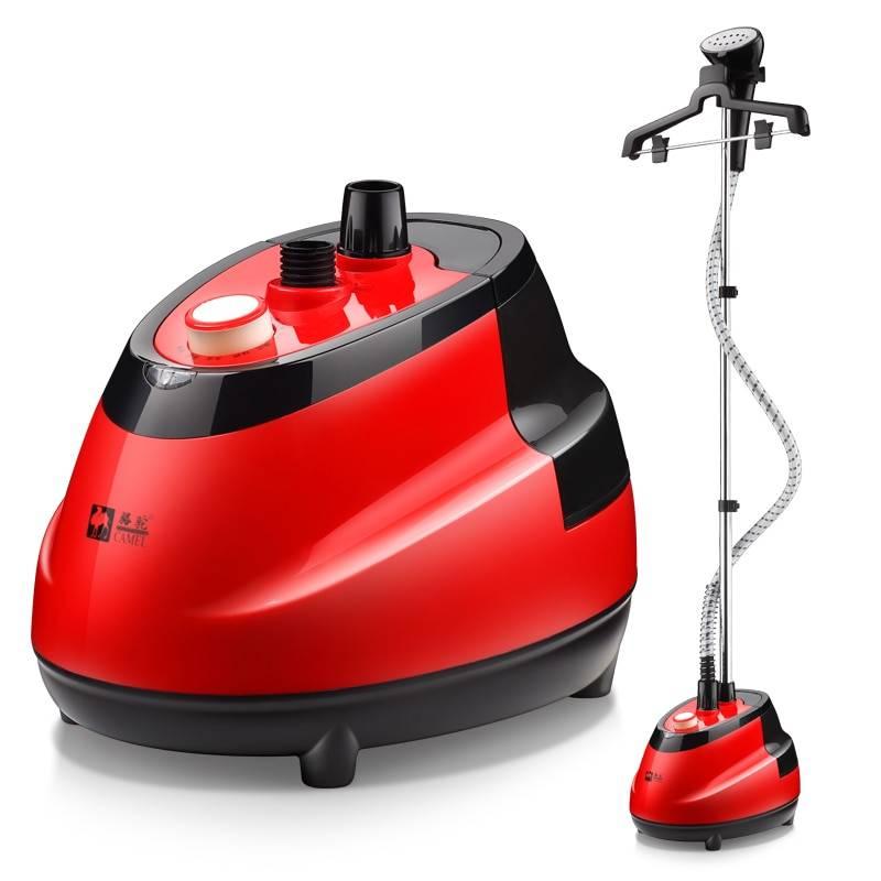 Стоит ли использовать парогенератор для уборки квартиры