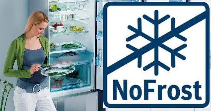 Чем мыть новый холодильник внутри перед включением: нужно ли чистить перед первым запуском, как убрать запах домашними средствами?