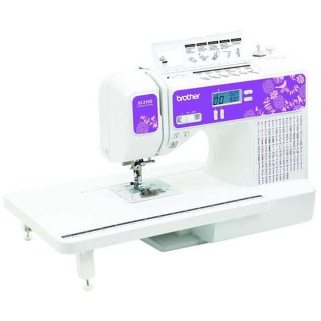 12 лучших швейных машин janome — рейтинг на 2021-й год