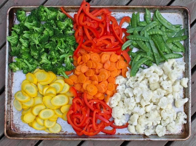 Какие фрукты можно замораживать в домашних условиях на зиму, правила и особенности